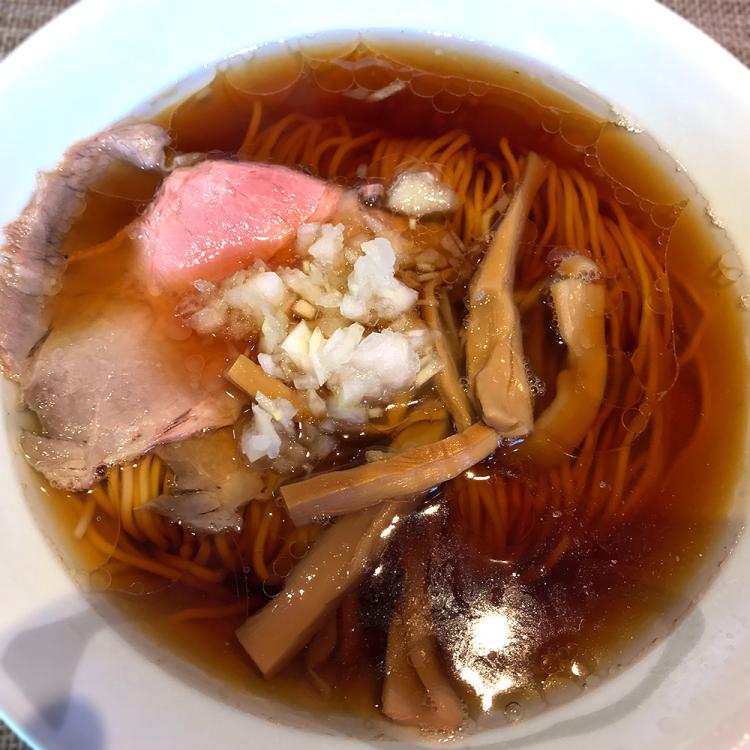 Shibazakitei20161208_1