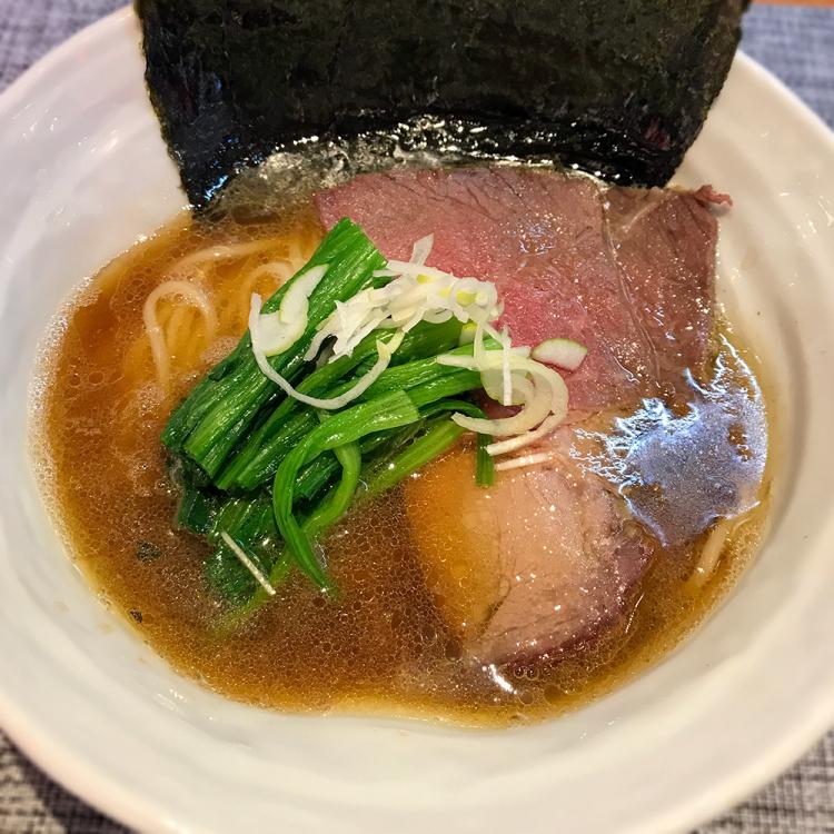 Shibazakitei20170119_1