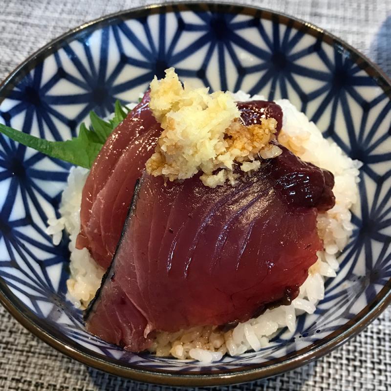 Shibazakitei20170319_2