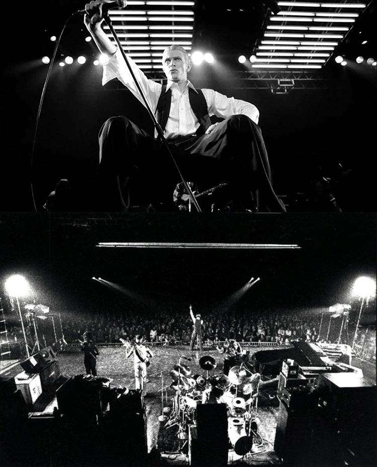 Bowie_nassau76