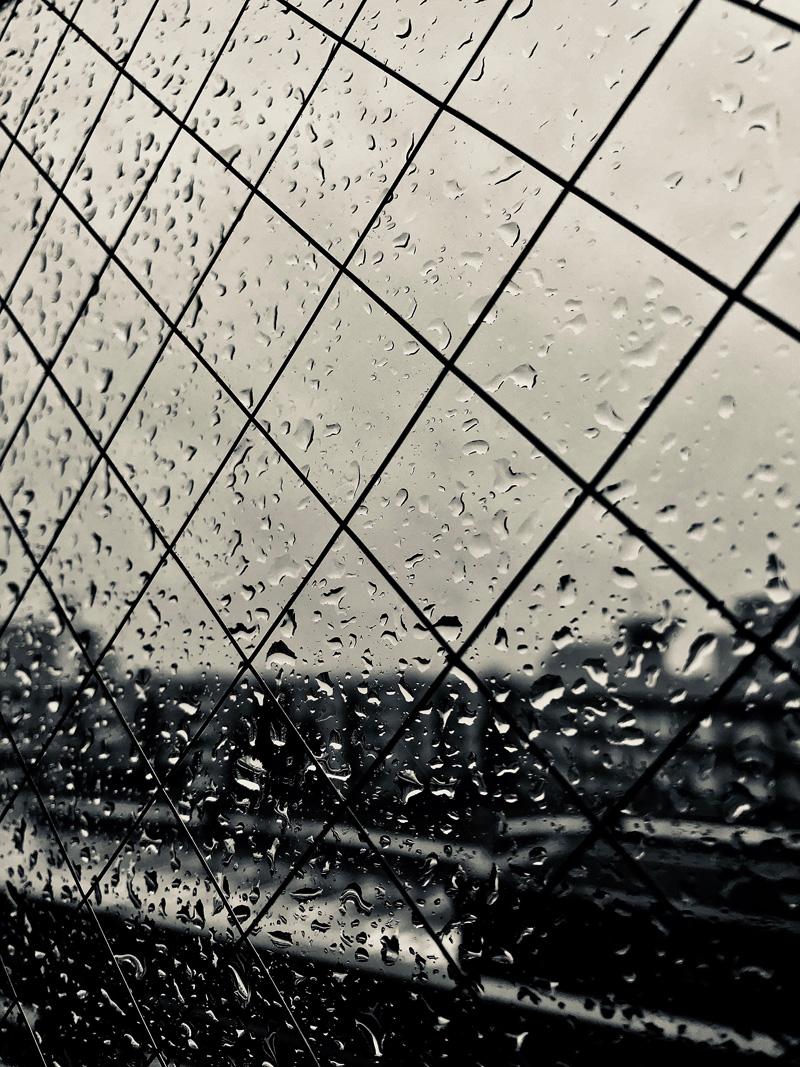 Rain20171022