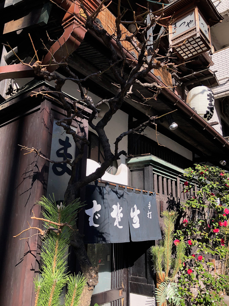 Matsuya201712_3