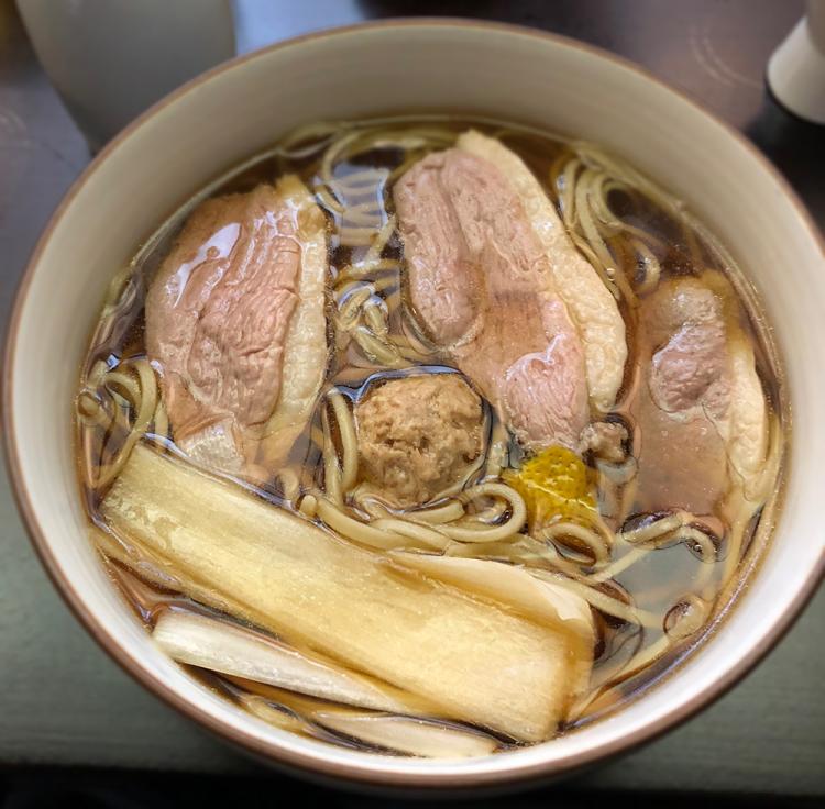 Matsuya201712_1