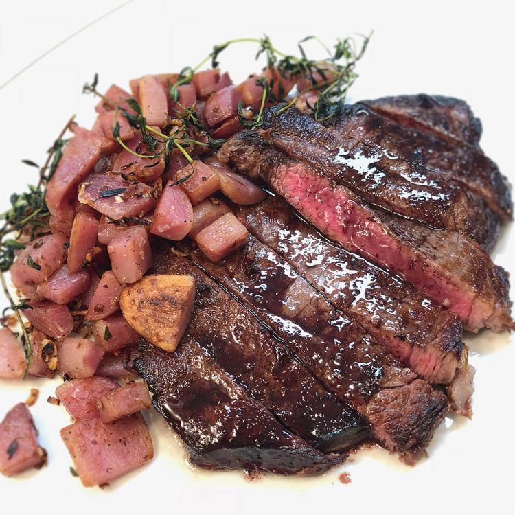 Beef201801