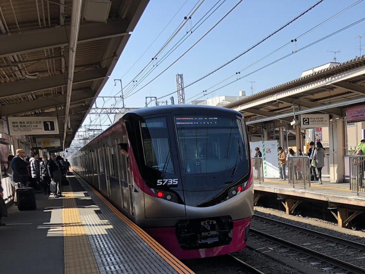 Shibazakitei20180215_3