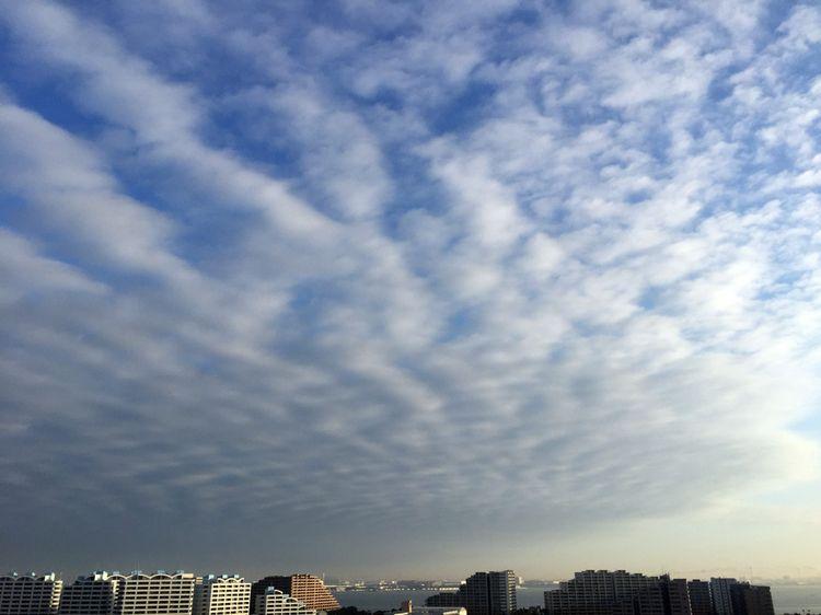 Sky20141023