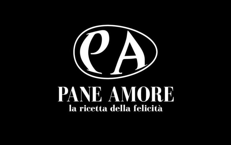 Paneamore04