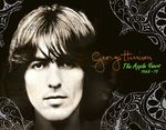 Georgeharrison_appleyearsbox