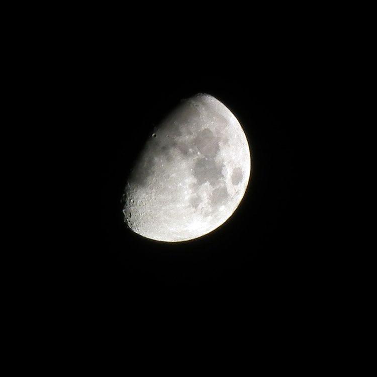 Moon201412