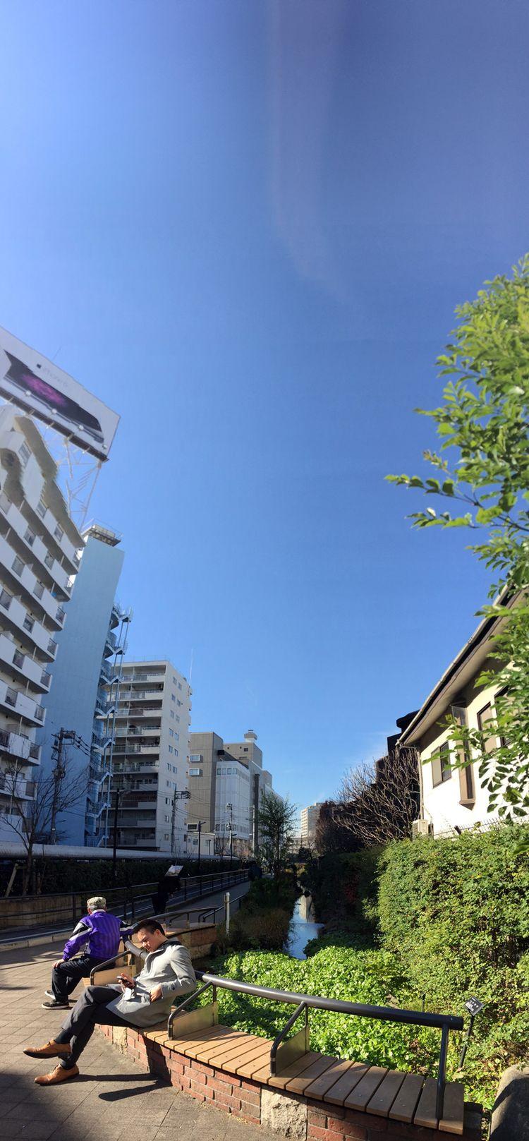 Ikejiriohashi02