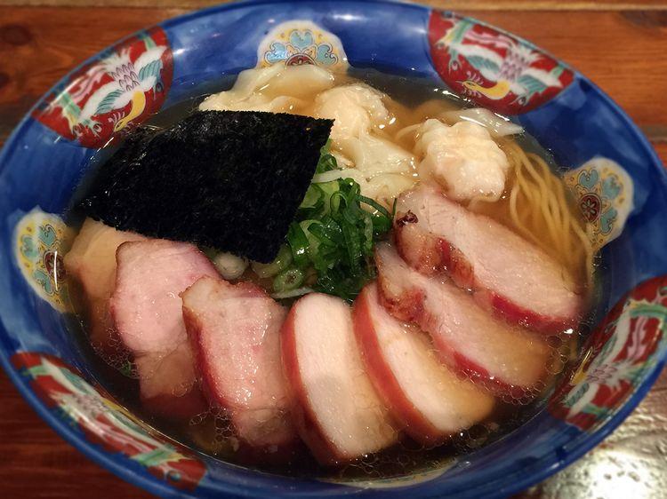 Yakumo2-1