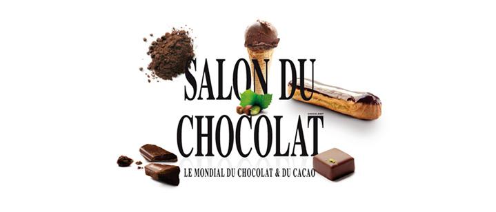 Chocola00