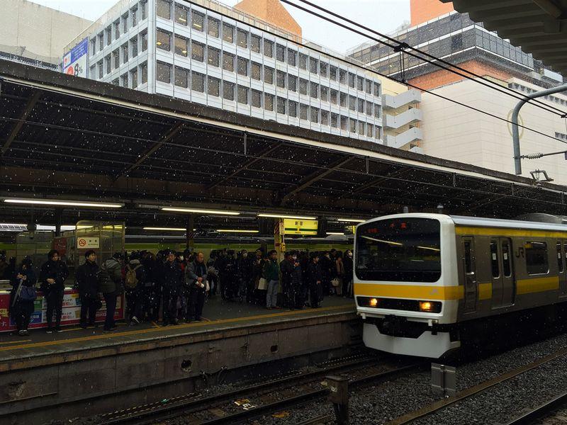 Shinjukusnow20150217