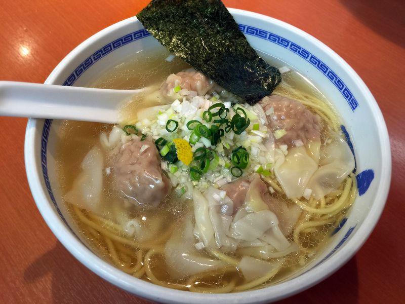 Takechan201502_3