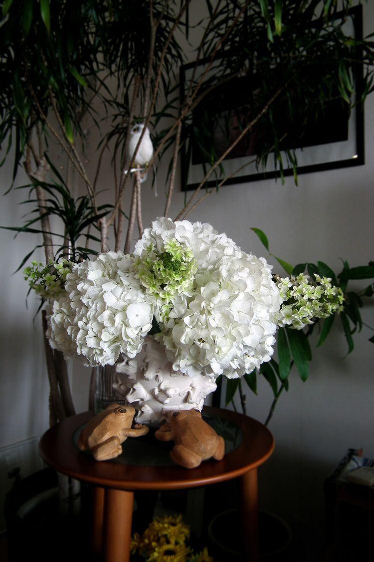 Flower2015006_5