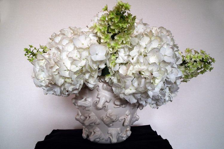 Flower2015006_6