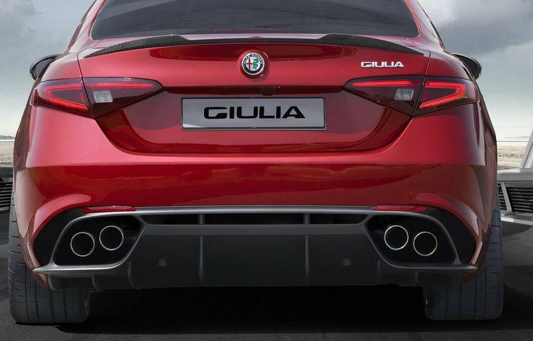 Alfa-Romeo-NEW-Giulia_013
