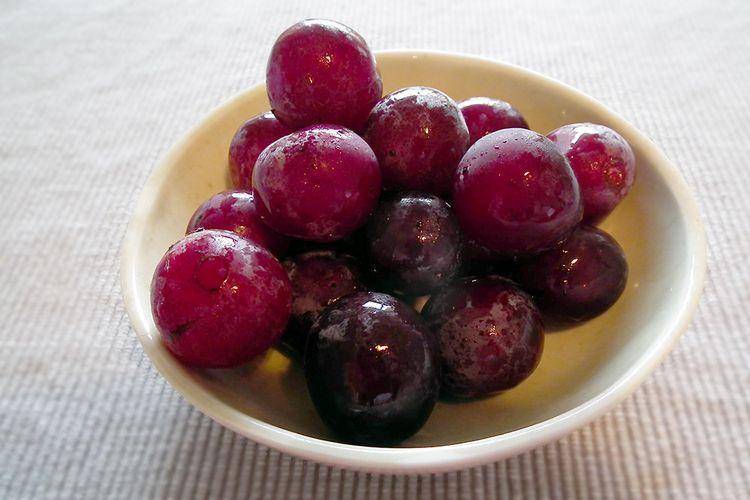 Grape201509