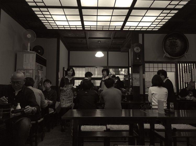 Matsuyacurry201510_04