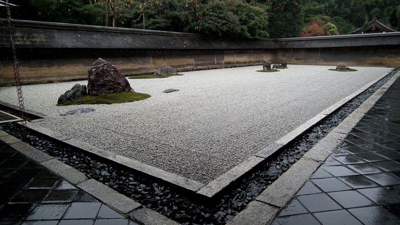 Kyotofall05
