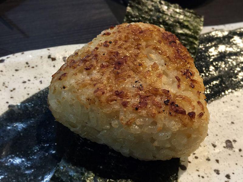 Takadanobaba201511_07