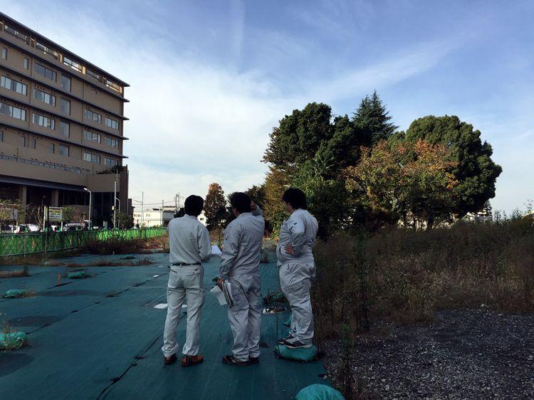 Shibazakitei201511_02