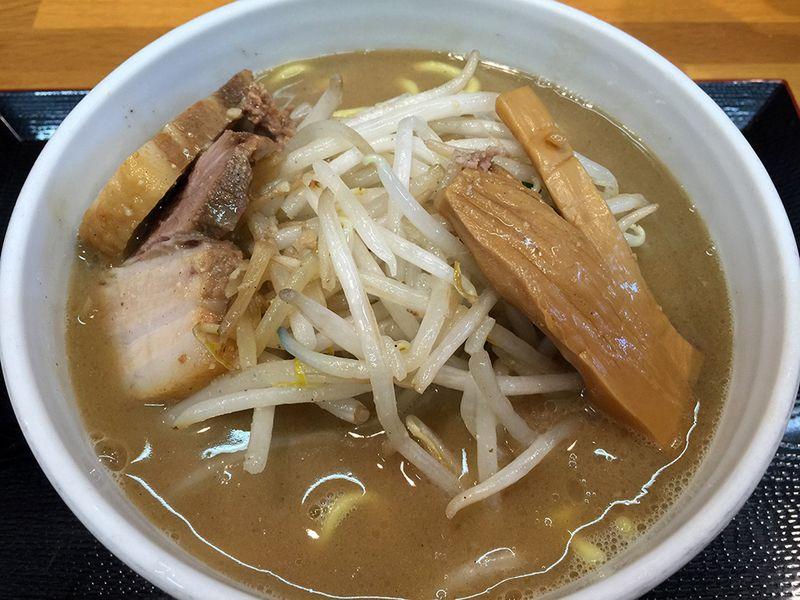 Hanamichi_nogata01