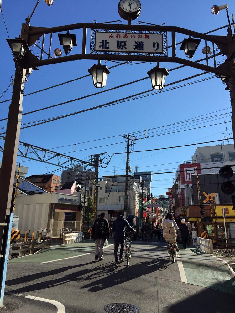 Hanamichi_nogata05