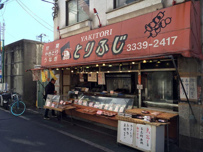 Hanamichi_nogata06