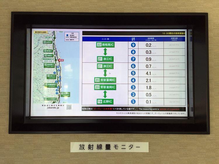 Kisei201512_3