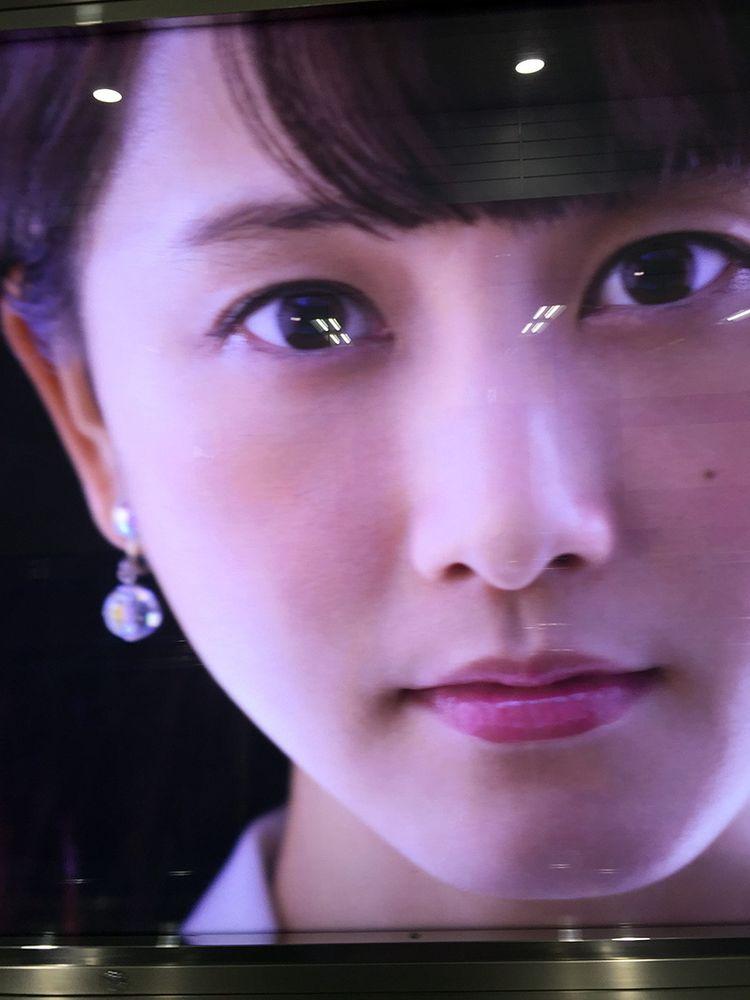 Ginzatokyo20160206_1