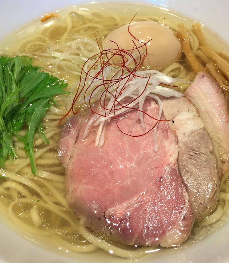Menyasho_shinagawa02