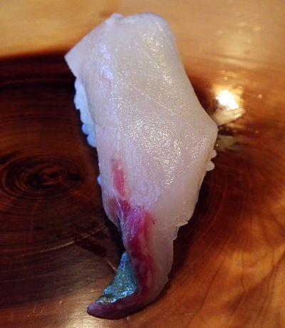 Daitokuya201604_06