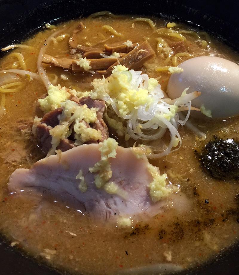 Menyasho_miso20150511