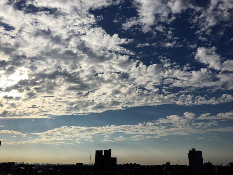 Sky20160605_2