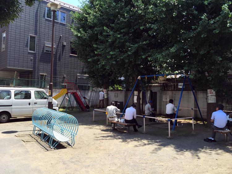 Akebonobashi01