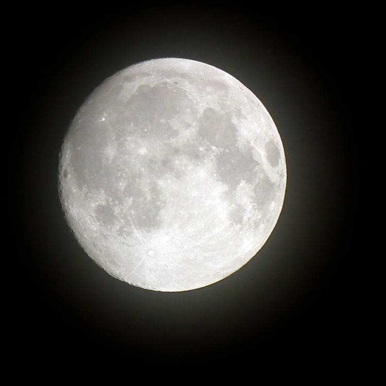 Moon20160915