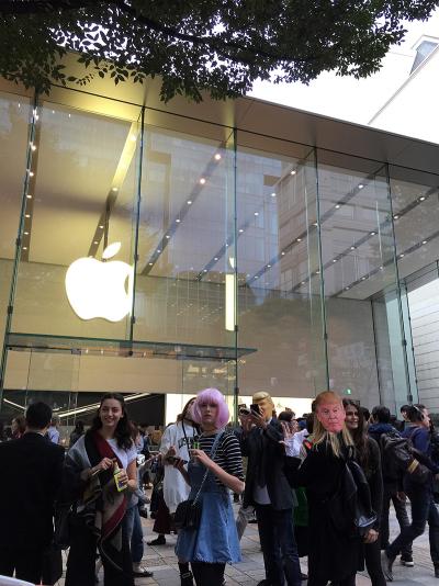 Applestore201610_3