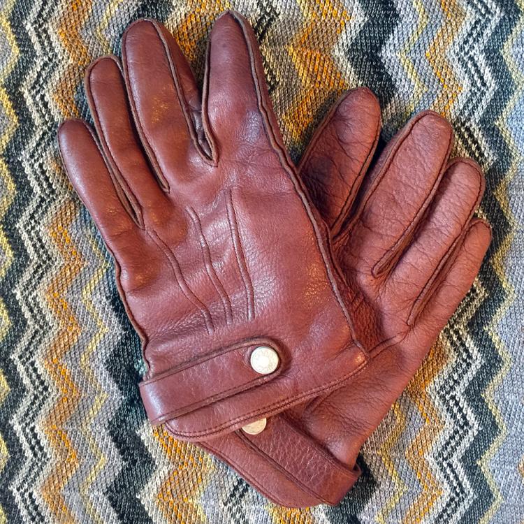 Gloves201611_2