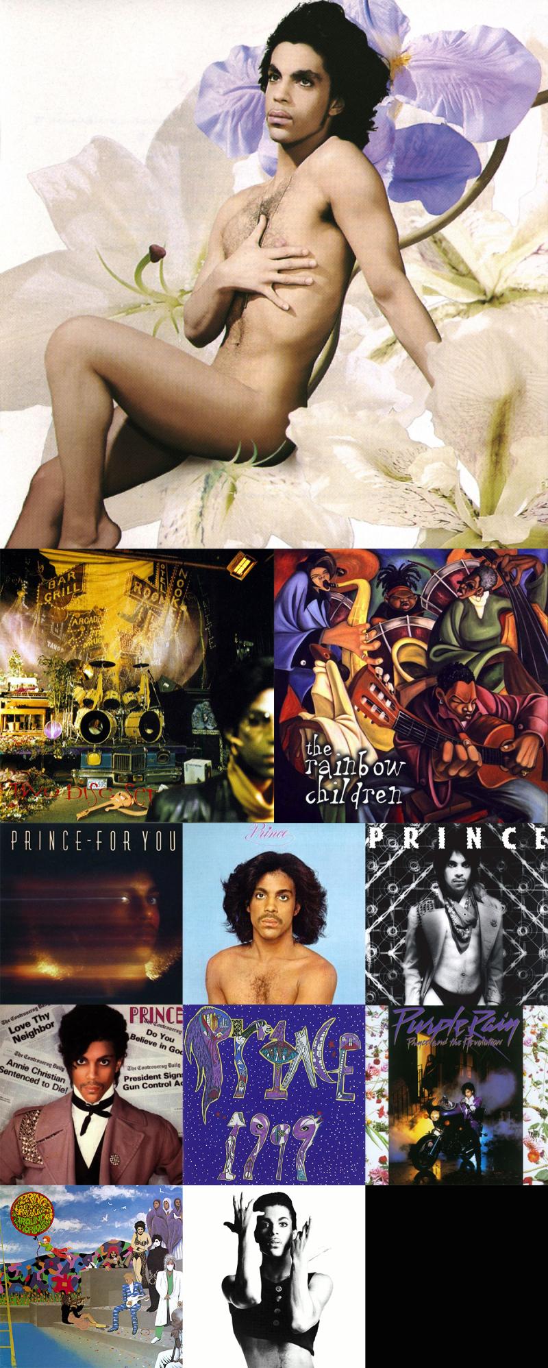 Prince01