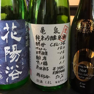 Takadanobaba201612_2