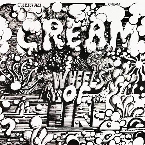 Cream_wheel