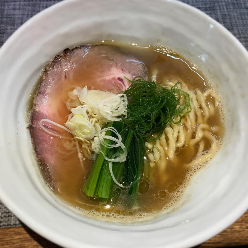 Shibazakitei20170604_1