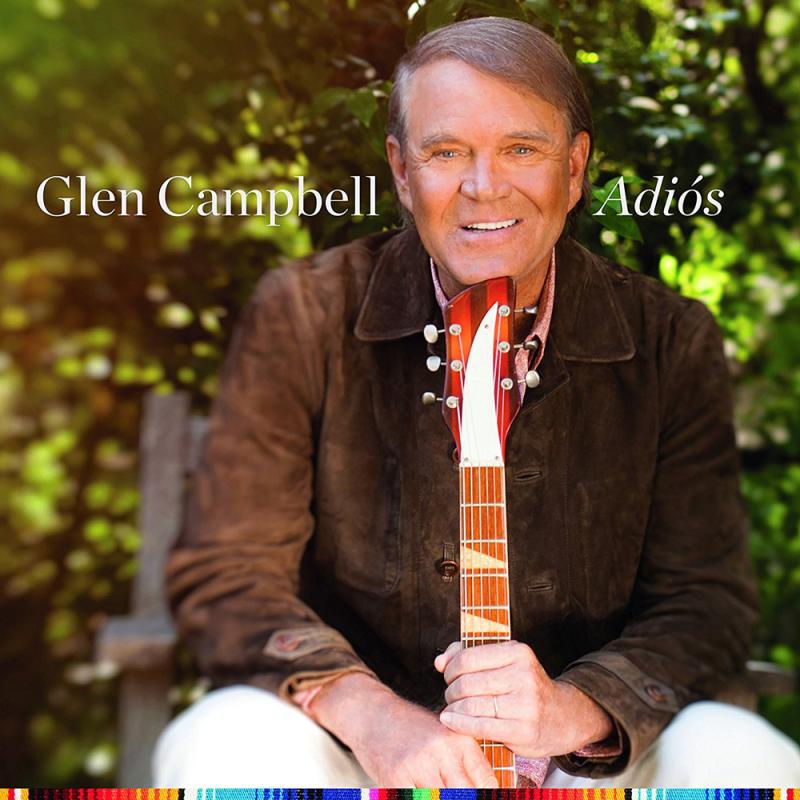Glen_adios