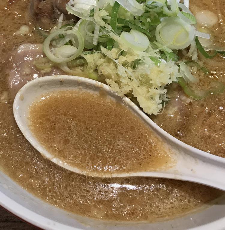 Oshima201708_2