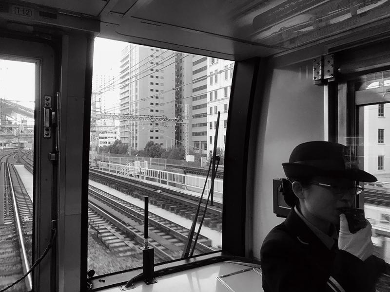 Osaka36_2