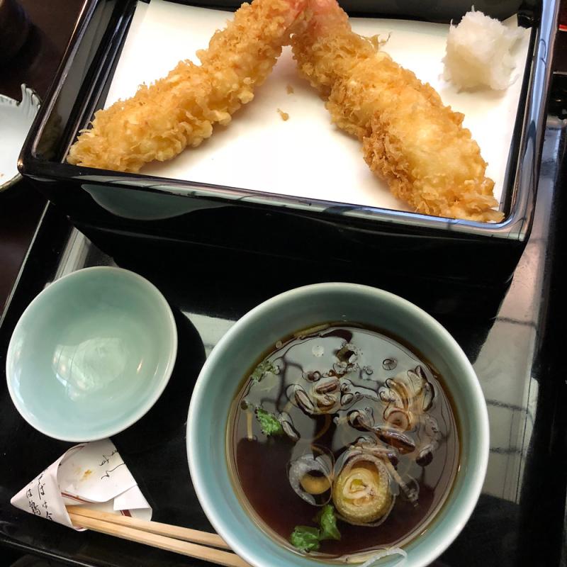 Matsuya201712_2
