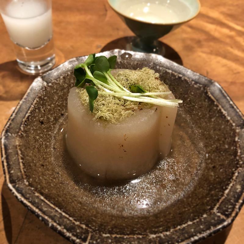 Kushikoma2018_6