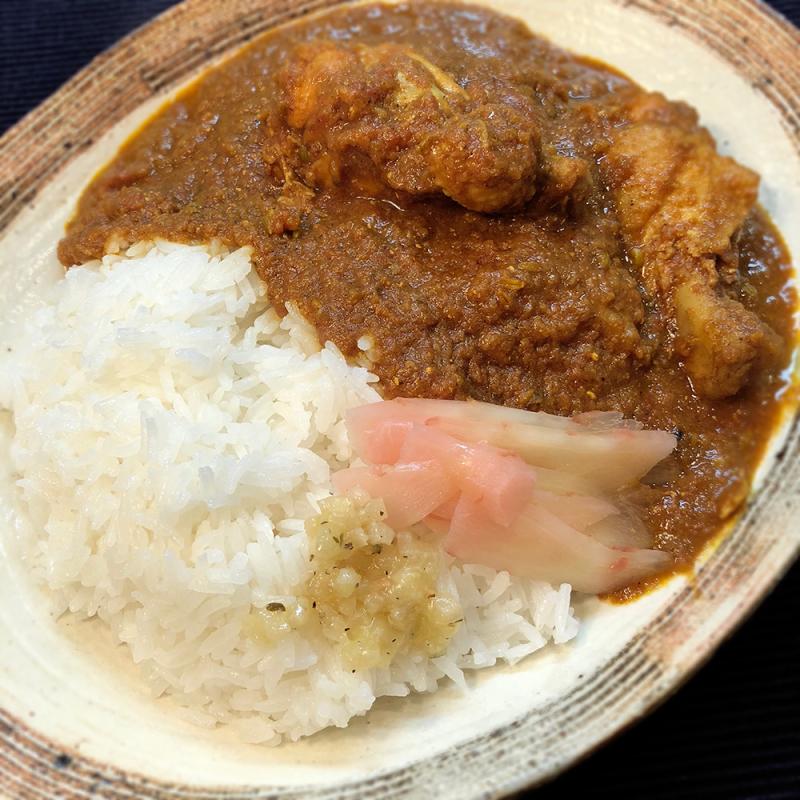 Curry_iwasita