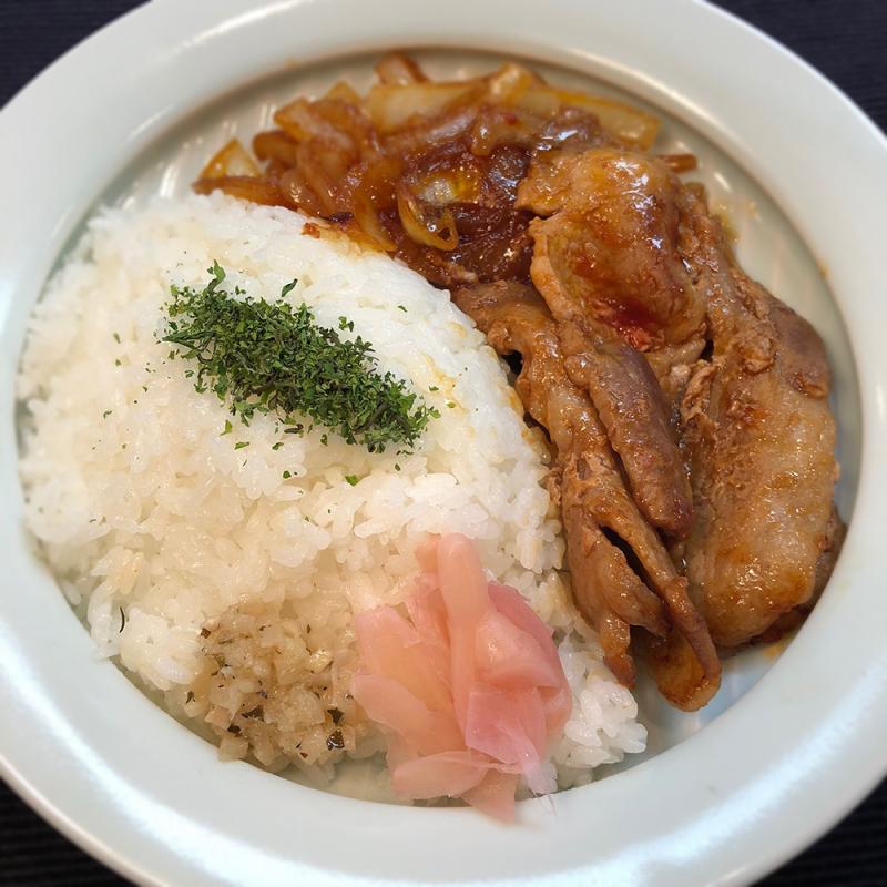 Iwashita02